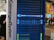 ConvergedSystem puedes operar como proveedor nube privada #HPDiscover