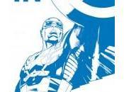 Marvel Comics ESPN para serie portadas alternativas