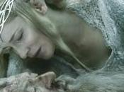 """Tanda imágenes alta resolución hobbit: batalla cinco ejércitos"""""""