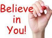 Autoestima autoconocimiento factores claves éxito