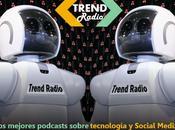 Noticias Social Media: fallo WhatsApp, cuchara Google nuevo robot-dependiente