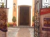 Casa Ejercicios Santa Rosa Lima