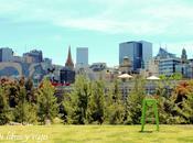 Melbourne, ciudad para quedarse vivir