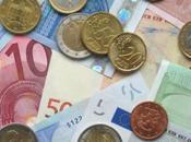 Ibex, máximos, bono años mínimos euro nivel bajo desde 2012
