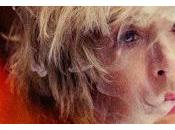 Marianne Faithfull cancela concierto Madrid razones salud