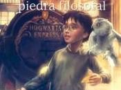 libros infantiles juveniles Salamandra para estas Navidades