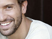 "[NOTA] Pablo Alborán feliz logros material ""Terral"""