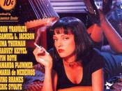 """PULP FICTION"": Crítica pocas palabras"
