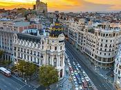 Disfruta diciembre Madrid menos euros