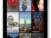 Facebook intenta nuevamente competir contra Snapchat, rediseña Slingshot