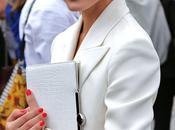 #Divitips ¿Cómo usar blazer blanco?