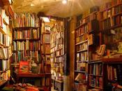 Clubes lectura diciembre málaga. libros nómadas.