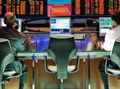Análisis bolsa: Draghi sube helicóptero?