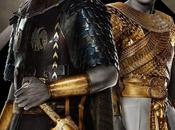 Exodus: Dioses Reyes Ridley Scott