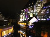 Colmar, ciudad francesa