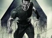 Coloso podría estar X-Men: Apocalipsis, pero Deadpool