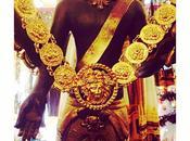 Precioso cinturón @Versace años ideal para #Fashionistas @Thelifestyle88 Madrid #Retiro #coleccionistas #tesoro #moda