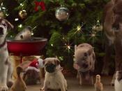 """McVitie's lanza anuncio """"cuqui"""" esta Navidad"""