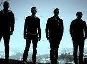 """nuevo disco Coldplay titulará Head Full Dreams' será capítulo final algo"""""""