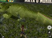Tomb Raider (1997) disponible para
