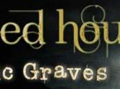 Análisis: Haunted House Cryptic Graves