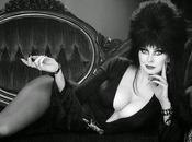 damas oscuras cine televisión todos tiempos parte: Elvira Cassandra Peterson