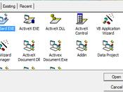 Tutorial Limitar cantidad caracteres TextBox Visual Basic