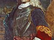 Mediohombre, Almirante Patapalo