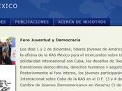 Declaración ODCA circo gusanera cubana