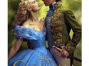 #Cinderella romántic classy #style inspiration #fashion #design #movies #lifestyle #Disney