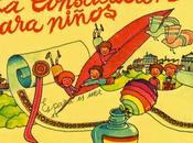 Recursos: Materiales actividades para Constitución Española