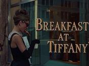 """""""Desayuno Tiffanys"""" (Funciones: Diciembre) finaliza Ciclo Clásicos Cinemark"""