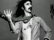[Clásico Telúrico] Frank Zappa Gumbo Variations (1969)