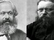 História Economía: Filosofia Miseria Versus Filosofia. Marx contra Proudhon