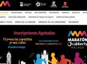 Sensaciones previas Maratón Cabberty Ciudad Málaga