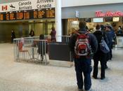 Novedades para obtener permiso trabajo Canadá