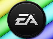 Electronic Arts regala tres juegos durante PlayStation Experience