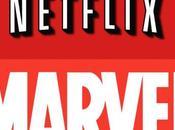 quien interprete Jessica Jones Luke Cage series emitirá Netflix