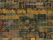 Historia fotografía Colombia 1950 -2000*