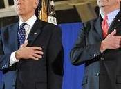 Ashton Carter, última oportunidad política exterior Obama
