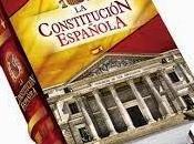 Constitución intocable