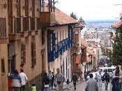 Lugares Para Visitar Bogota