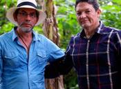 Santos hiere muerte Ejército Colombiano