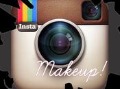 #Look# ~Semana Instagram~