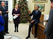 último brío obama