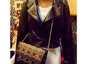 Tarde Compras @TheLifestyle88 Madrid #Retiro 💖🎄Shopping afternonn @Thelifestyle88 #madridshopping #Fashion #style