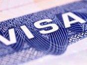 Países pueden viajar como turistas ciudadanos españoles visado