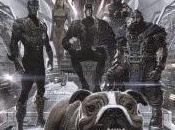 aniversario Inhumanos celebra portada alternativa
