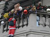 Capital Navidad Europa