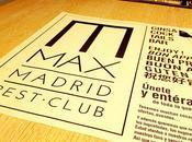 Restaurante Madrid, restaurante encanto centro capital